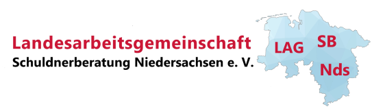 Logo-LAG-SB-NI